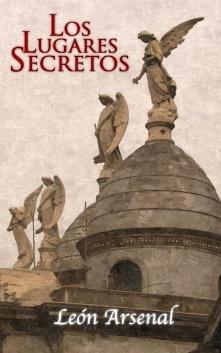 LosLugaresSecretos