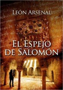 El espejo de Salomon