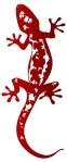 SalamandraChica