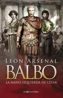 balbo2