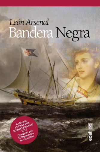 BanderaNegra